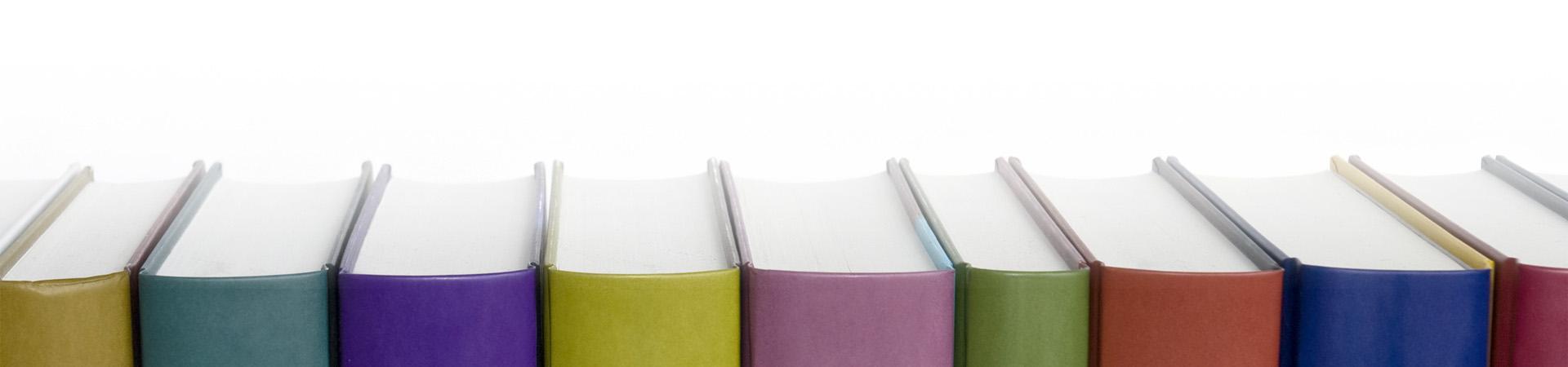 libri_colorati1